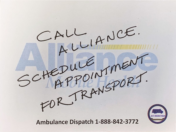 Emergency EMT and Paramedics in Oakland Country Michigan